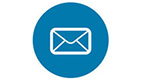 mail icon.png pn0000206 187
